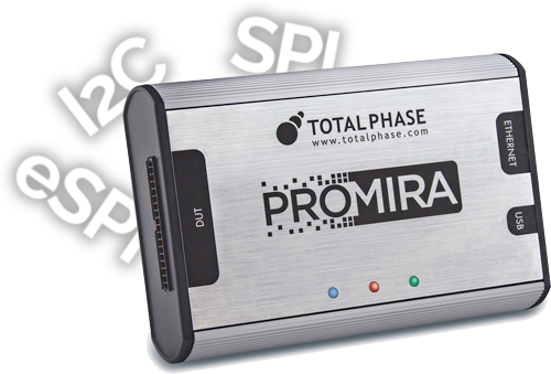 Promira-with-protocols-3.png