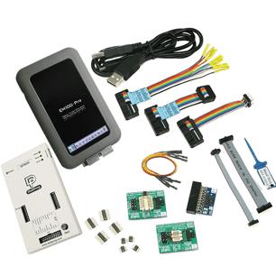 Dediprog-SF600-Development-Kit.png