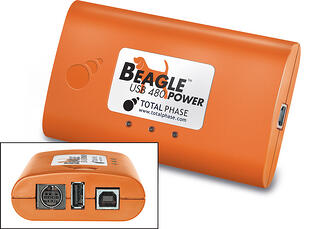 TotalPhase-Beagle-USB-480-Ult_4.jpg