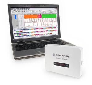 Zeroplus-LAP-C.jpg