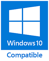 windows10-compatible.png