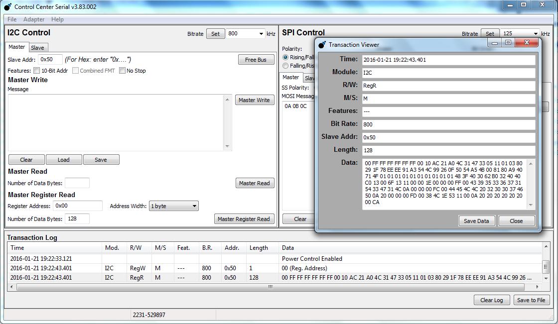 Aardvrak_Control_Center_Cerial.png