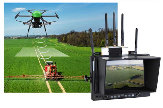 GPS-FarmTools.png