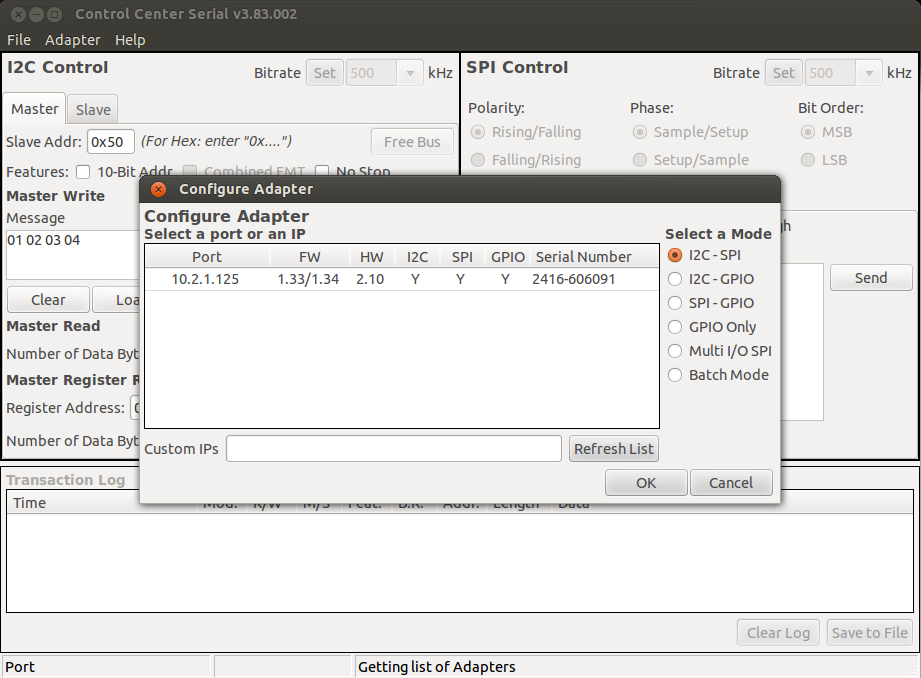 Promira_Control_Center_Serial_Configure.png