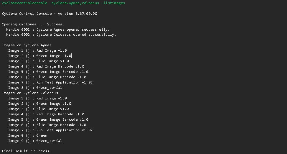 gang_programming_2.png