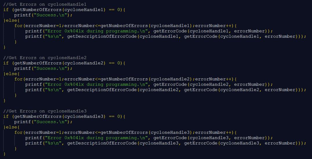 gang_programming_7.jpg